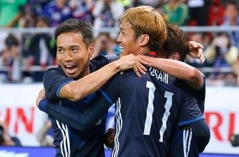 キリンカップ日本代表vsブルガリア代表.png